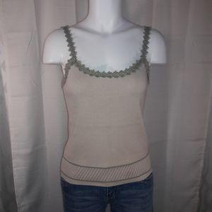 greek knitwear
